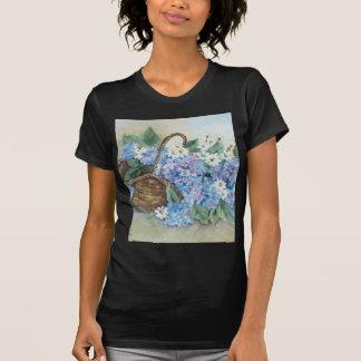 art gifts shirts