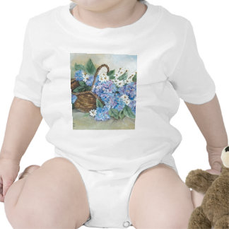 art gifts rompers