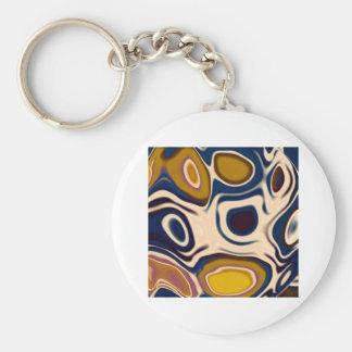 Art Graphics n photography gifts Keychain