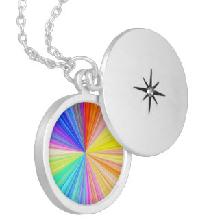 Art Graphics n photography gifts Locket Necklace