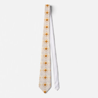 Art Graphics n photography gifts Neck Tie