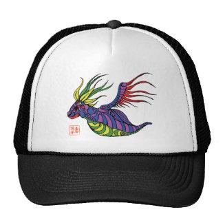 Art Hat