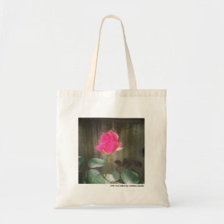 Art in the Hands by Izadora Maria Tote Bag