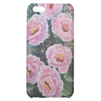 art  iPhone 5C cases