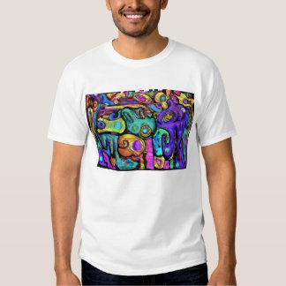 Art is Life T-shirt