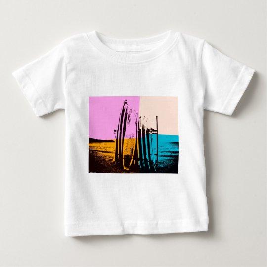 Art.jpg Baby T-Shirt