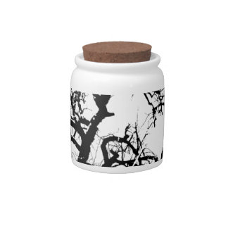 Art.jpg Candy Jar