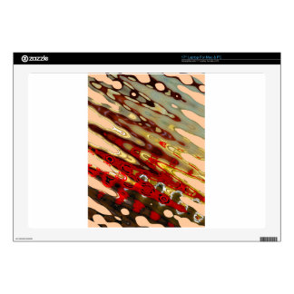 art.jpg impar portátil 43,2cm skins