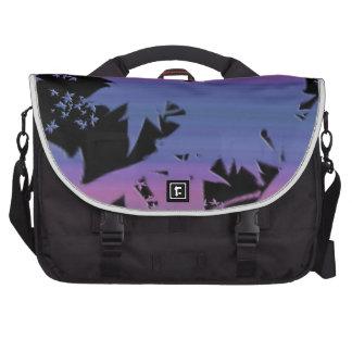art bag for laptop