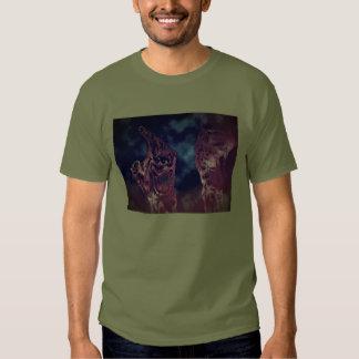 Art Life 2 T-shirt
