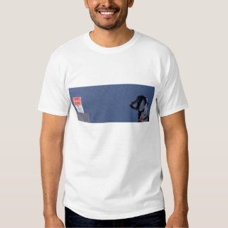 Art Lover Shirt