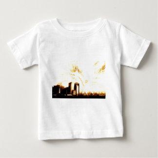 ART MAJOR 2 BABY T-Shirt