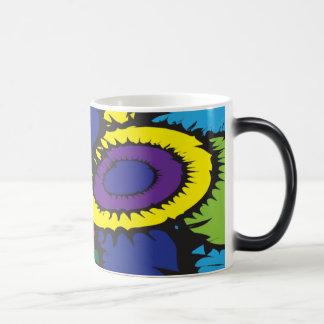 Art Mug