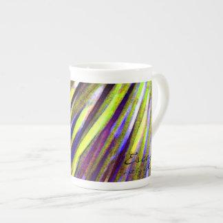 "Art Mug ""Escape"""