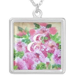 art Necklace