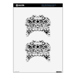 art new 1.png xbox 360 controller skin