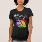 Art Ninja T-Shirt