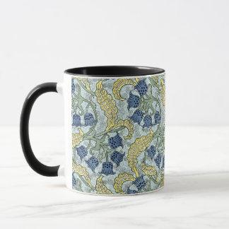Art Nouveau 4 Mug