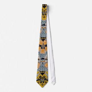 Art Nouveau Design #10 @ VictoriaShaylee Tie