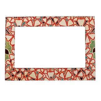 Art Nouveau Design #6 @ VictoriaShaylee Magnetic Frame