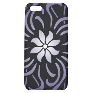 Art Nouveau Cover For iPhone 5C