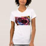Art Nouveau T Shirts