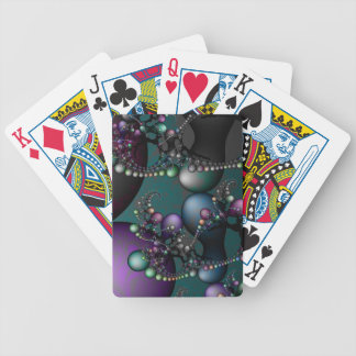 Art of Math playing cards