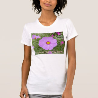 "Art-Of-Nature-MB7Art, ""The Art of Nature"" by MB... T-Shirt"