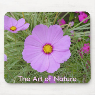 Art-Of-Nature-MB7Art, The Art of Nature Mouse Pad