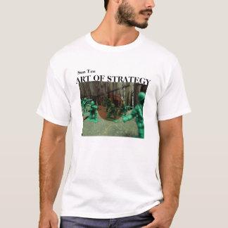 Art of Strategy T-Shirt