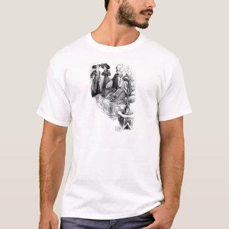 Art of the Hookah T-Shirt