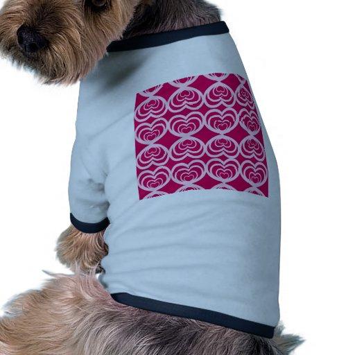 art of wallpaper background dog tshirt