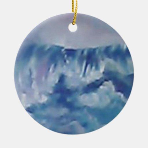art Ornament