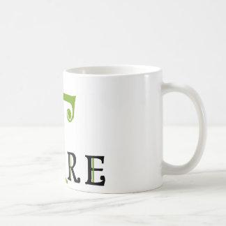 Art out of tree artree coffee mug