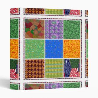 Art Panel Different Shade Binder File NavinJoshi