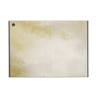 art paper texture for background iPad mini covers