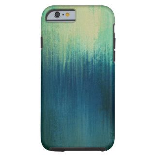 art paper texture for background iPhone 6 case
