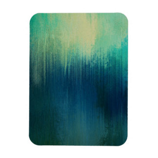 art paper texture for background magnet