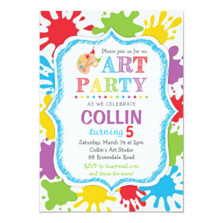 30Th Party Invitations was nice invitation template