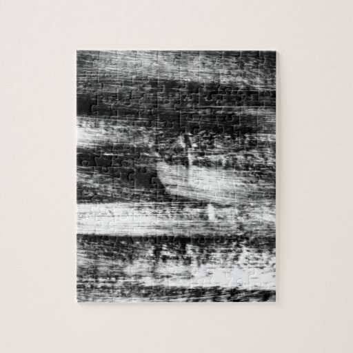 Art Pencil Sketch Abstract Design Draw Paper Fine Puzzle