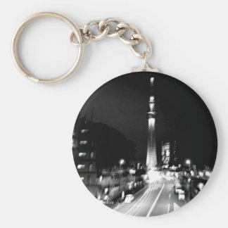 art photo design 2016 best artist ranking basic round button keychain