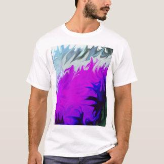 art photos T-Shirt