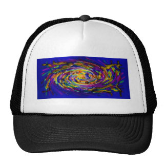 art, posters, paintings, home, office, cards phone trucker hat