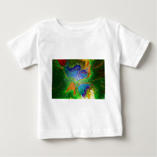 art, posters, women, girl, home, cards, phone baby T-Shirt