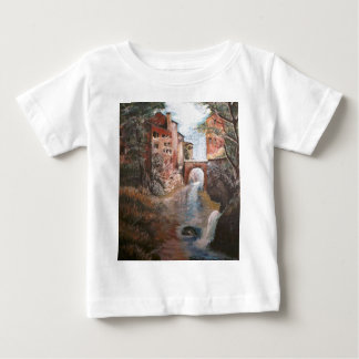 ART PRODUCTS BABY T-Shirt