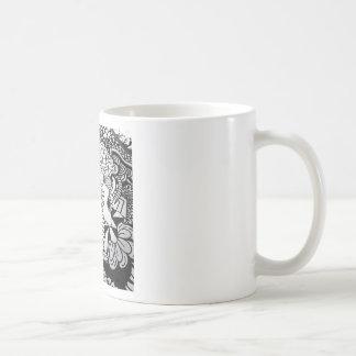 art products coffee mug