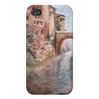 ART PRODUCTS iPhone 4 CASE