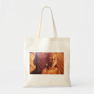 Art Products: Recognition by Rachel Dolezal Tote Bag