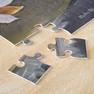 art puzzel jigsaw puzzle
