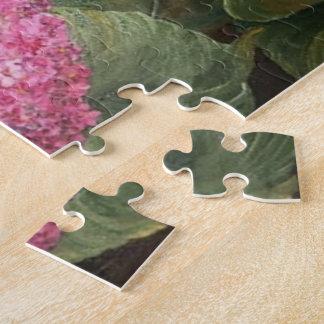 art puzzel jigsaw puzzles